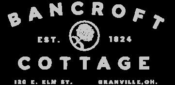 Bancroft Cottage